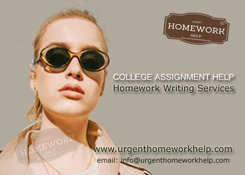 best assignment help website online