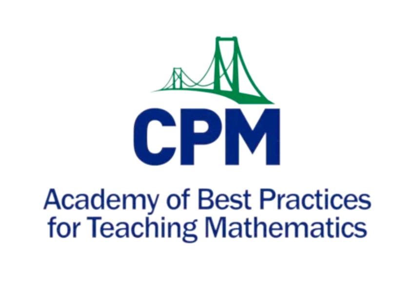 cpm assignment help online