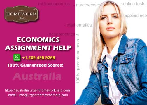 Cheap articles writing service image 1