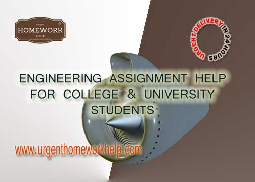 engineering assignment help online