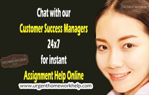 hotel management assignment help